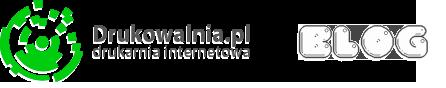 Drukowalnia – Blog