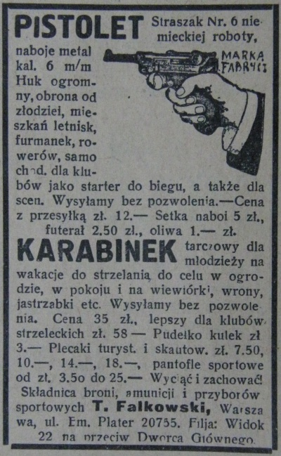 1928_straszak