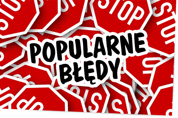 Popularnebledy